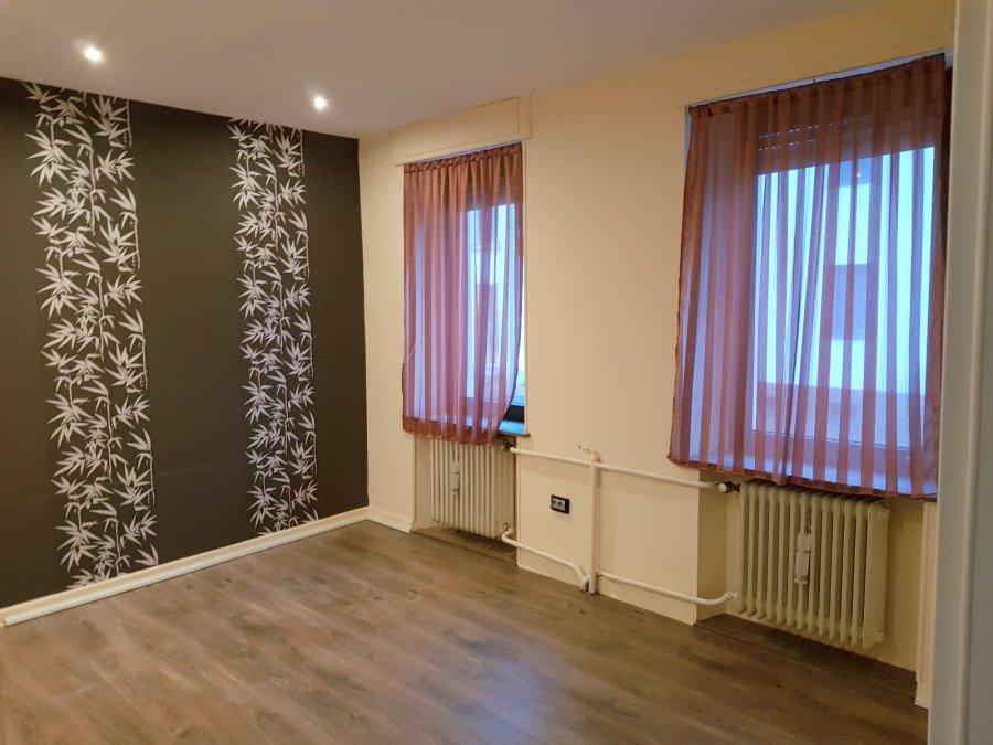 einfamilienhaus kaufen 7 zimmer 170 m² mettlach foto 6