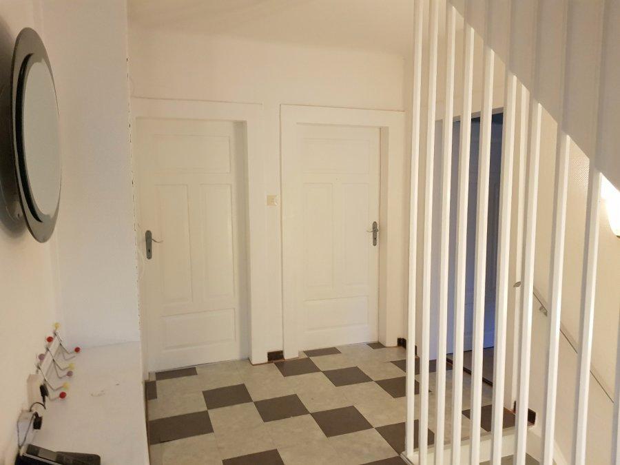 einfamilienhaus kaufen 7 zimmer 170 m² mettlach foto 7