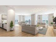 Wohnung zum Kauf 3 Zimmer in Schwerin - Ref. 4926789