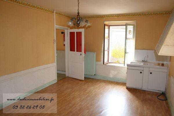 acheter maison 6 pièces 170 m² longuyon photo 3