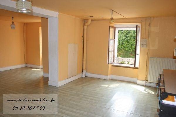 acheter maison 6 pièces 170 m² longuyon photo 2