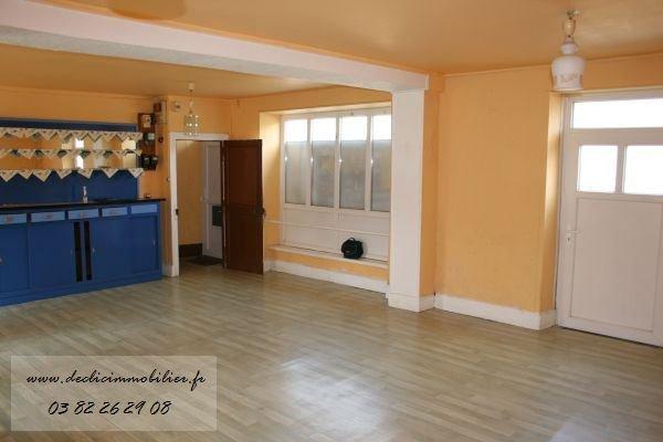 acheter maison 6 pièces 170 m² longuyon photo 1