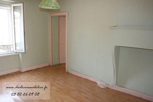 acheter maison 6 pièces 170 m² longuyon photo 4