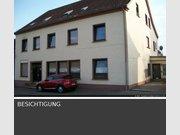 Maison à vendre à Weiskirchen - Réf. 7310661