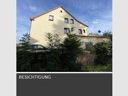 House for sale in Weiskirchen - Ref. 7310661