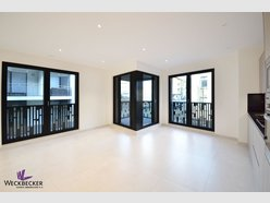 Apartment for rent 2 bedrooms in Luxembourg-Bonnevoie - Ref. 6683973