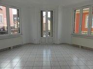 Appartement à vendre F2 à Hagondange - Réf. 6561349