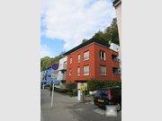 Wohnung zur Miete 2 Zimmer in Luxembourg-Neudorf - Ref. 6573637