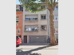 Appartement à louer 2 Chambres à Esch-sur-Alzette - Réf. 7163461