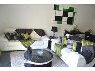 Appartement à vendre 2 Chambres à Pétange - Réf. 5197381