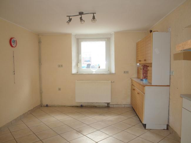 haus kaufen 7 zimmer 155 m² herforst foto 3