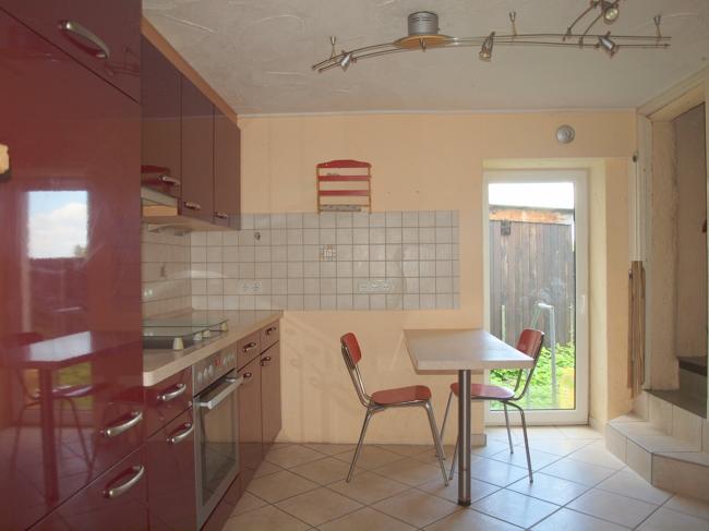 haus kaufen 7 zimmer 155 m² herforst foto 4