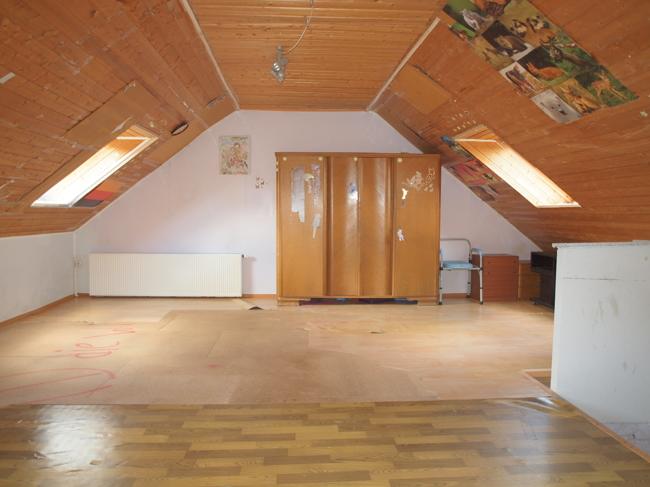haus kaufen 7 zimmer 155 m² herforst foto 7