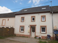 House for sale 7 rooms in Herforst - Ref. 6385221