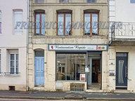 Fonds de Commerce à vendre F2 à Ligny-en-Barrois - Réf. 6975045