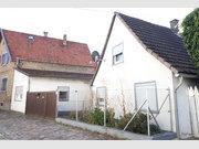 Maison à vendre 3 Pièces à Worms - Réf. 6585925
