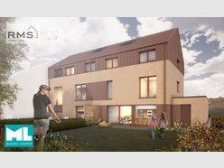 House for sale 5 bedrooms in Bertrange - Ref. 6651461