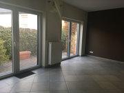 Maison jumelée à vendre 2 Chambres à Waldbillig - Réf. 6127173