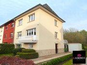 Maison à louer 6 Chambres à Walferdange - Réf. 4890181