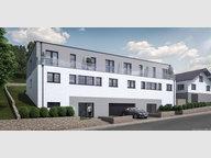 Duplex à vendre 4 Chambres à Lorentzweiler - Réf. 7253573