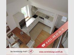 Duplex à louer 3 Pièces à Trier - Réf. 6864453