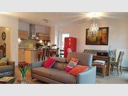 Wohnung zur Miete 2 Zimmer in Mondorf-Les-Bains - Ref. 6934085