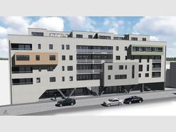 Appartement à vendre 2 Chambres à Differdange - Réf. 4316741