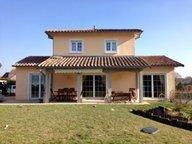 Maison à vendre F5 à Hambach - Réf. 5037637