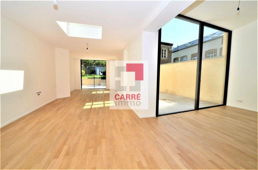 acheter maison 5 chambres 298 m² luxembourg photo 1