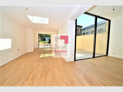 House for sale 5 bedrooms in Luxembourg-Limpertsberg - Ref. 6745669