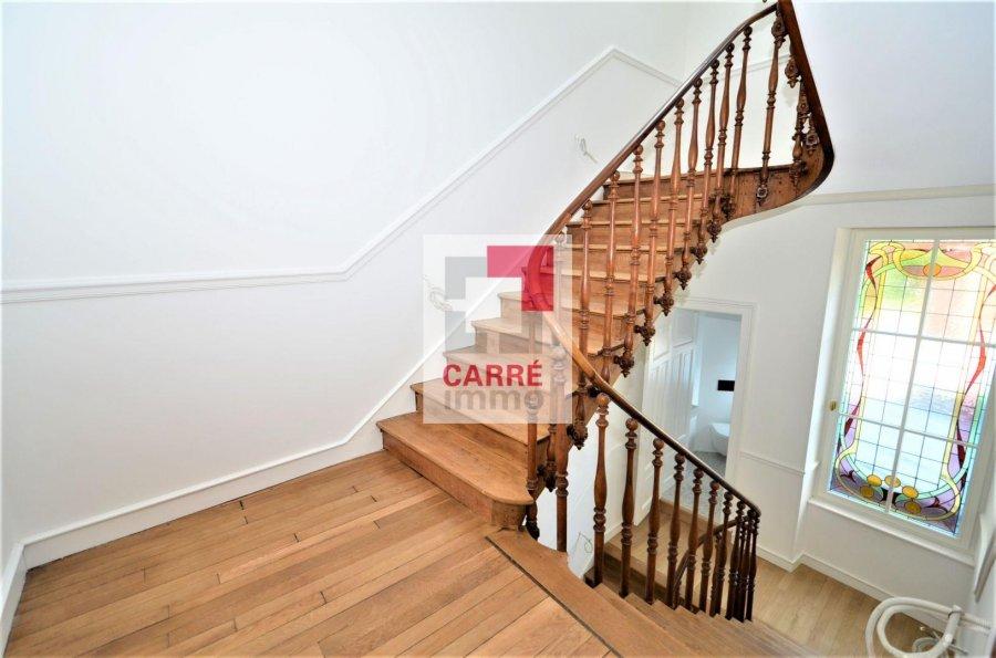 acheter maison 5 chambres 298 m² luxembourg photo 6