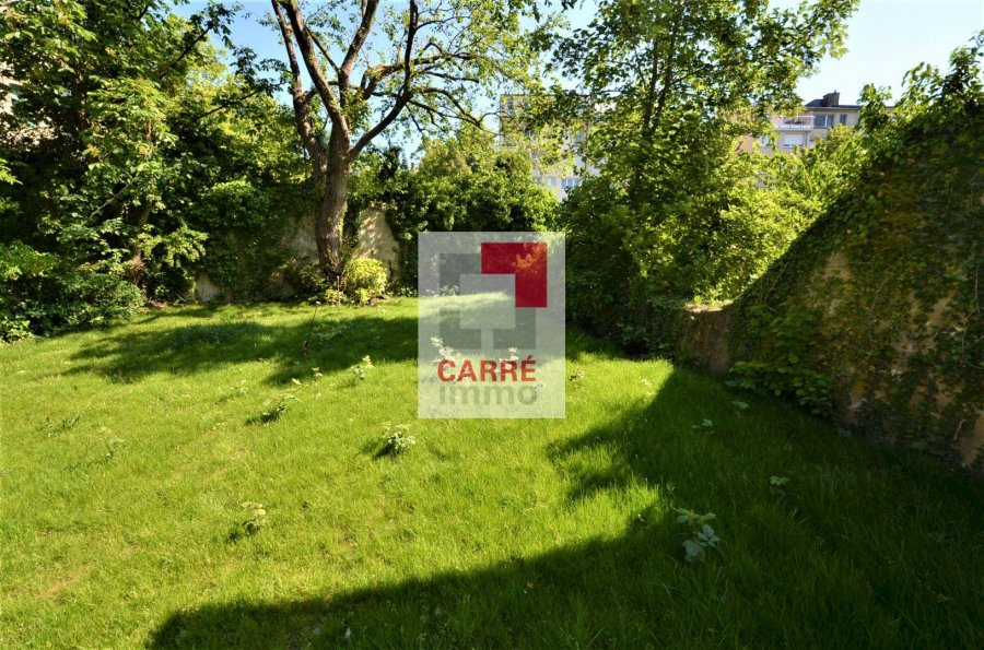 acheter maison 5 chambres 298 m² luxembourg photo 2