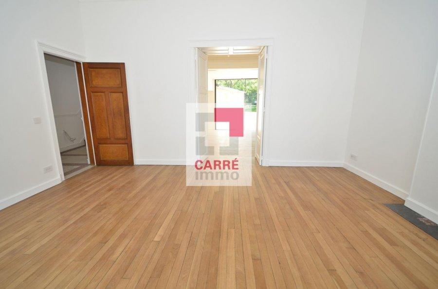 acheter maison 5 chambres 298 m² luxembourg photo 7