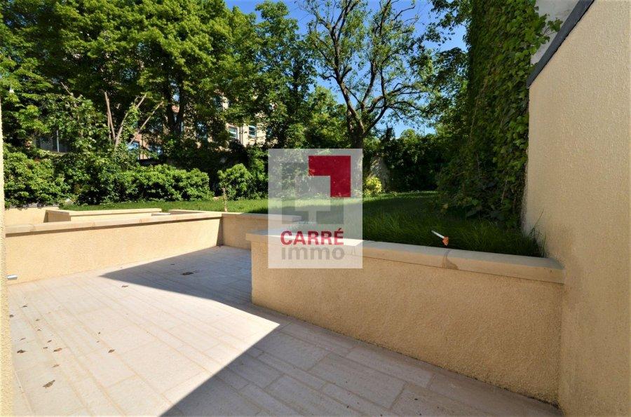 acheter maison 5 chambres 298 m² luxembourg photo 4
