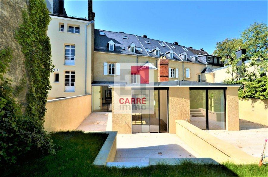 acheter maison 5 chambres 298 m² luxembourg photo 3