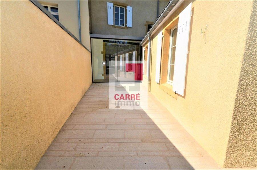 acheter maison 5 chambres 298 m² luxembourg photo 5