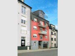 Wohnung zum Kauf 3 Zimmer in Schifflange - Ref. 6356549