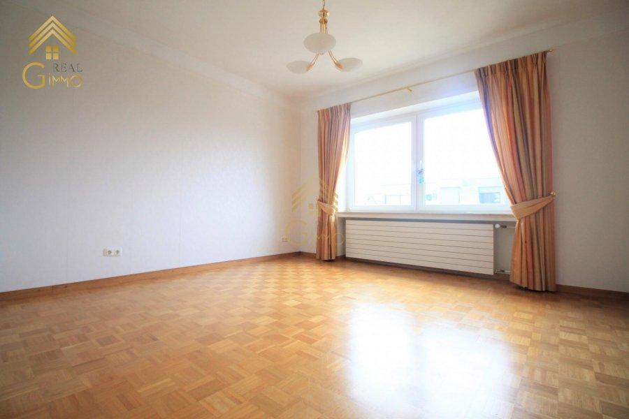 Maison individuelle à vendre 5 chambres à Bascharage