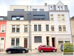 Duplex à vendre 3 Chambres à Esch-sur-Alzette - Réf. 7142981