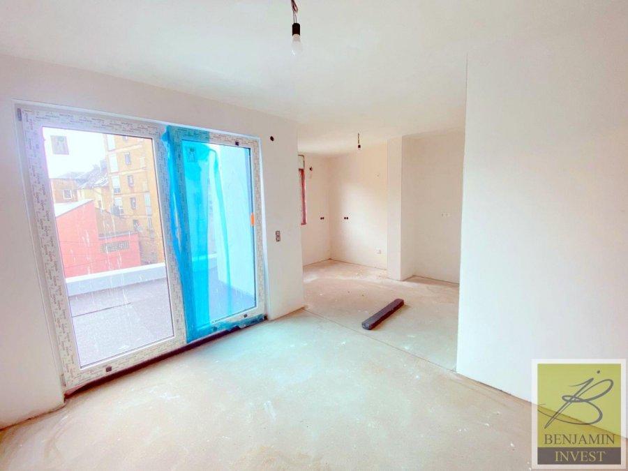 Duplex à vendre 3 chambres à Esch-sur-Alzette