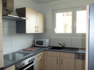 Appartement à louer F2 à Metz - Réf. 5906245
