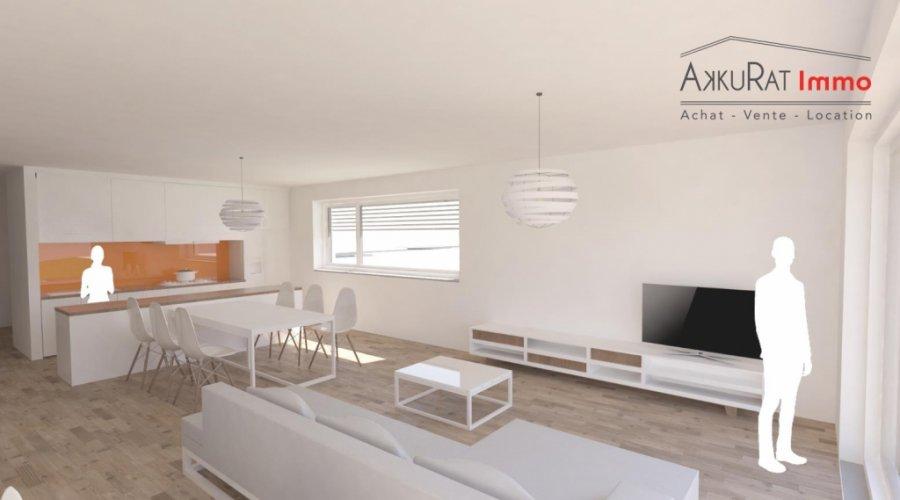 acheter maison jumelée 4 chambres 210 m² boulaide photo 3