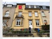 Appartement à louer 2 Chambres à Luxembourg-Limpertsberg - Réf. 6704965