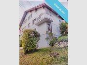 Maison à vendre F10 à Mulhouse - Réf. 6967109