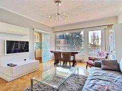 Wohnung zur Miete 1 Zimmer in Luxembourg-Belair - Ref. 6315845