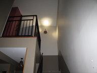 Maison à vendre F5 à Diarville - Réf. 5009221