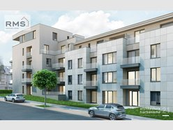 Apartment for sale 1 bedroom in Luxembourg-Cessange - Ref. 6057797