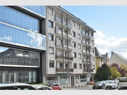 Apartment for rent 1 bedroom in Luxembourg-Hollerich - Ref. 7106373