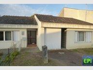 Vente maison 4 Pièces à Saumur , Maine-et-Loire - Réf. 5013317