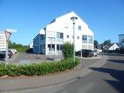 Büro zur Miete 5 Zimmer in Schweich - Ref. 6065989